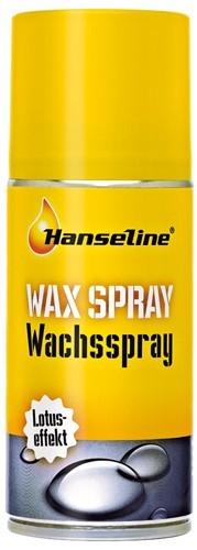Sprühwachs Hanseline - 150 ml Spraydose