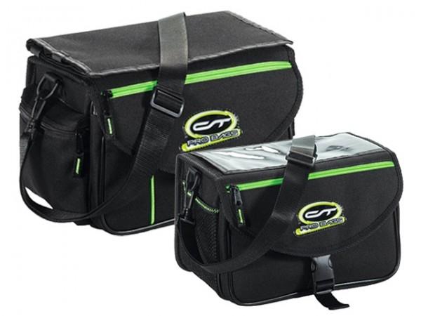 Contec Pro Bag Lenkertasche