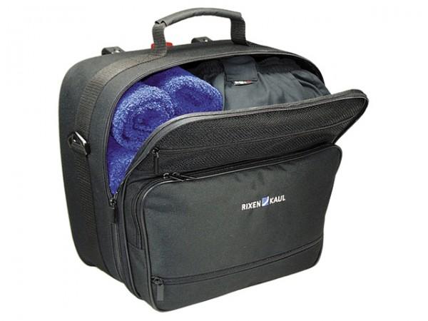 Rixen&Kaul Travelbag Universal Einzelpacktasche