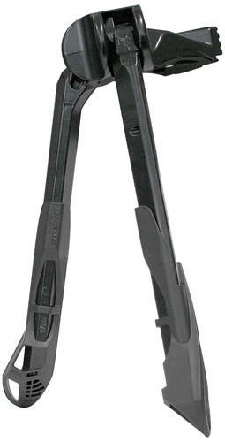 Zweibeinständer URSUS Jumbo - 28 Zoll