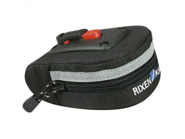 Rixen&Kaul Micro 40 Satteltasche