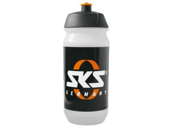 SKS Trinkflasche 500 ml