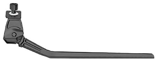 Seitenständer Ursus Mod. 71
