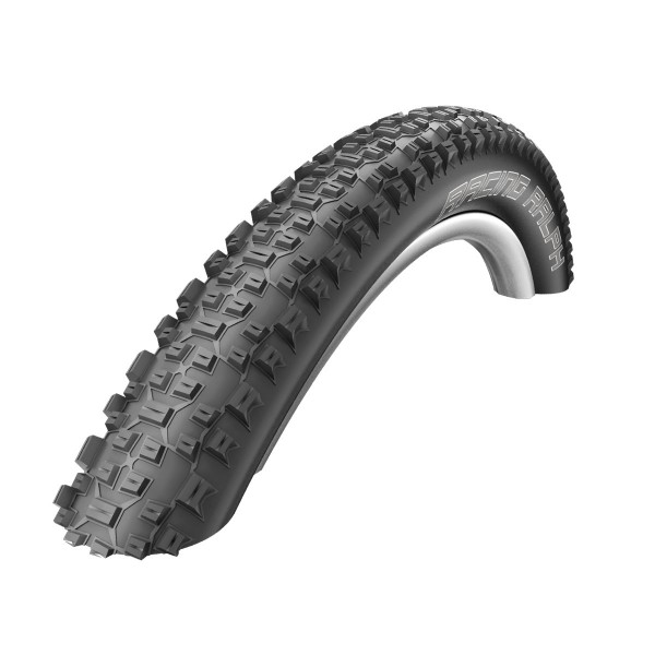 Schwalbe Racing Ralph Evolution Tubular HT