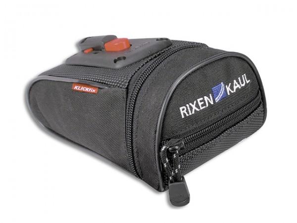 Rixen&Kaul Micro 150 Satteltasche