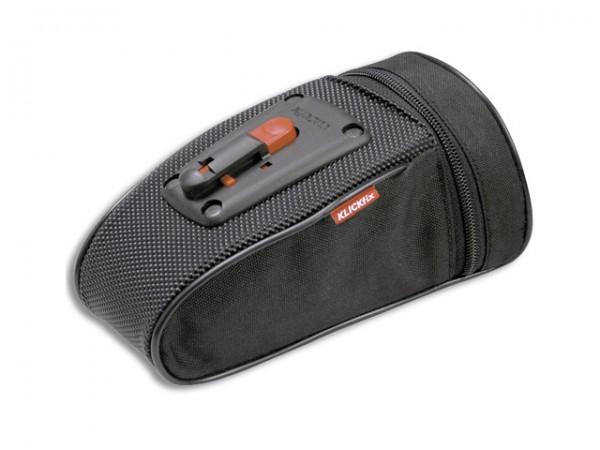 Rixen&Kaul Micro 80 Satteltasche