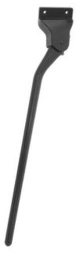 Hinterbauständer Pletscher Comp 40