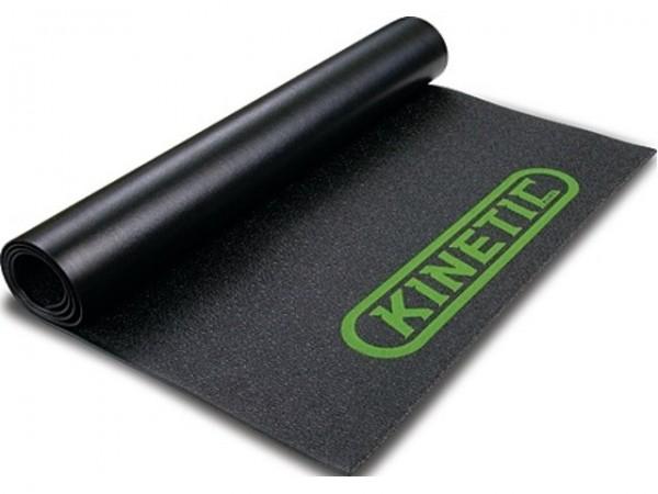 Kinetic Trainingsmatte