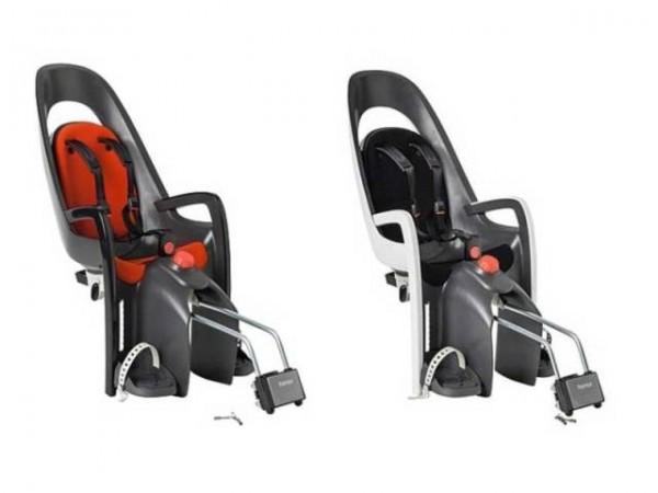 Hamax Caress Kindersitz Velokontor24de