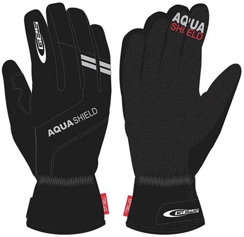 Handschuh GES Aquashield