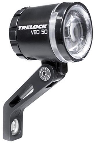 Scheinwerfer Trelock Bike-i-Veo