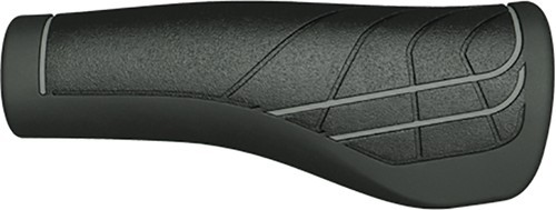 Griff CycleParts Line - 125 / 125 mm